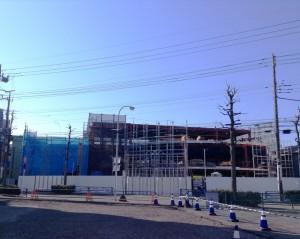 20150215病院